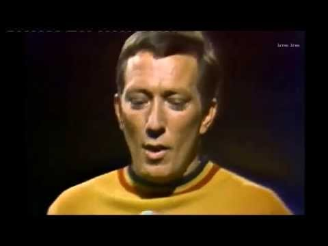 andy-williams-almost-there-1966-live-james-jacob