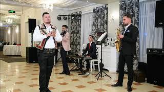 Andrei Opris - Cucule pasare mandra