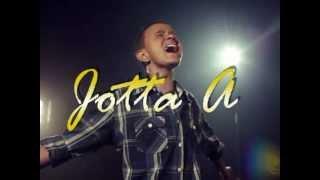 """Jotta A. in Concert """"Essência"""""""