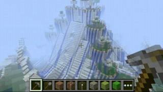 Minecraft Top 3 Creations Of The Week
