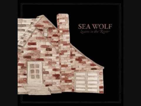 sea-wolf-black-leaf-falls-amaelwen