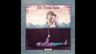 Jon Bellion   All Time Low [Audio hq]