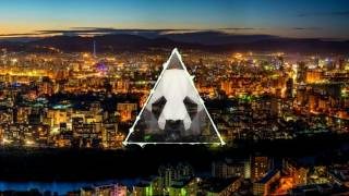 ▶ Overview ◀ New Best Electro Club Dance House Mashups Remixes Mix 2017 - PARTY MUSIC