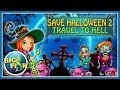 Video for Save Halloween 2: Travel to Hell