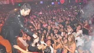 TECATEANDO 2012-BANDA EL RECODO 74*ANIVERSARIO