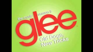 Glee - Memory (DOWNLOAD MP3 + LYRICS)