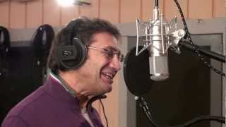 Pequenos Cantores da Maia e Luis Portugal (Ex Jafumega)
