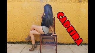 Nego do Borel - Cadeira (Coregrafia) MaluS2Dancer