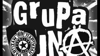 Grupa JNA - Najbolji tim (official video)