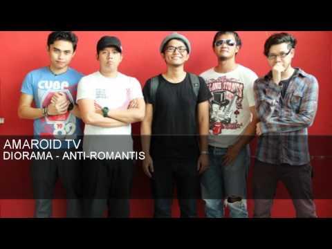 diorama-anti-romantis-official-lyrik-freeky-vibe