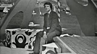 Massimo Ranieri - Vent'anni (1971)