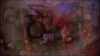 NAP TRAP  - SUEÑO ( Video Official)