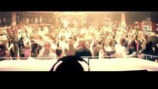 DJ PINGUSSO PROMO TEASER 2013