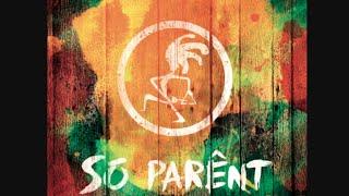 Só Parênt - Chega de mágoa ( CD Só Parênt ) Música e Cifra