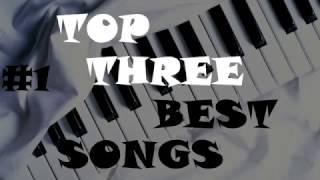 ЛУЧШИЕ ПЕСНИ ТОП 3 (Top 3 Best Songs) #1 DUKE DUMONT