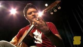 Rodrigo Y Gabriella cover of Metallica's Orion