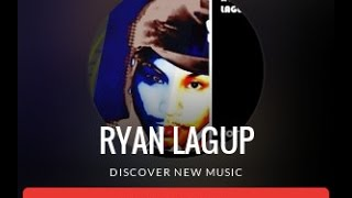 Audio Clip - Radio Jukebox - Ryan Lagup