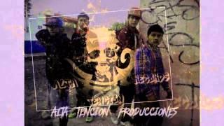 Vida Mala El Chico Raro ft El CheE