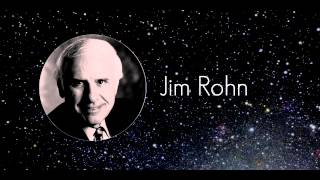 Jim Rohn - Change ( Mind Power Audio Quotes ) inspirational