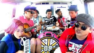 Astroboy Kudus - Tamasya [Official Music Video]