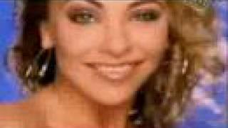 Georgina Verbaan - RITMO
