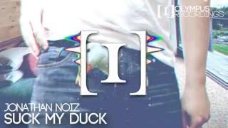 [Gods Gift] Jonathan Noiz - Suck My Duck