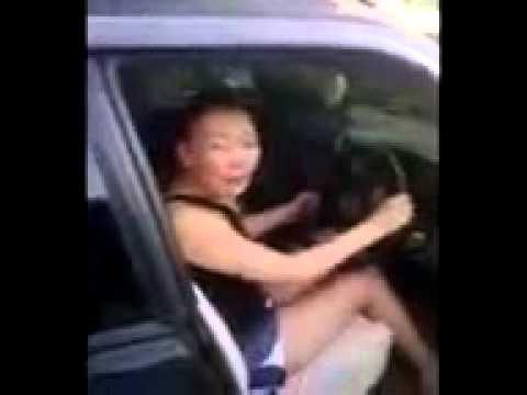 пьяная якутская девушка подробно расписала, каким