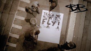 BASTIAN BAKER - FOLLOW THE WIND (Official Music Video)