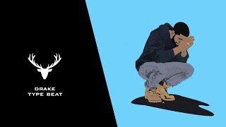 """[FREE] Bryson Tiller x Drake  Type Beat """"More Lies""""   Free Type Beat   Rap/Trap Instrumental 2018"""