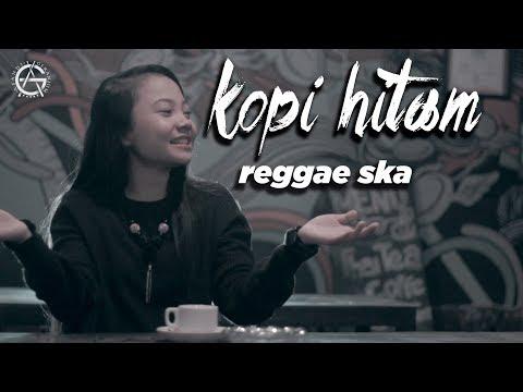 Download Lagu KOPI HITAM - Momonon - Reggae Ska Cover By Jovita Aurel