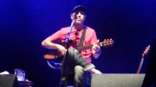 Zeca Baleiro canta Chico Buarque - Qualquer canção