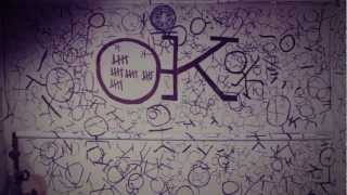 From Sarah - First Mistake Official Video 2012