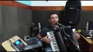 #Xote Gonzagão - Sanfona - Bateria e Voz - Fernandinho Do Acordeon - Shows (11)98107-3706 Whats