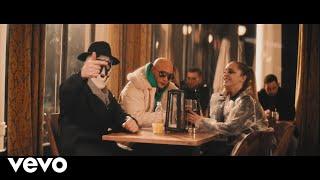 Alkpote - Patek (ft. Kalash Criminel)