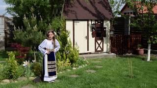 Sara-Maria Ardelean - Zorile se varsa