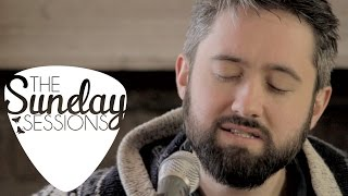 Villagers - In My Life (The Beatles cover for The Sunday Sessions)
