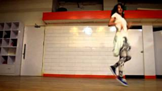Grind on me (Pretty Ricky) | Manisha