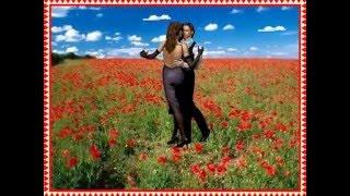 Tango bolero-po polsku-cover