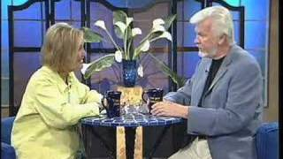 """Ann Downing's """"Reality Check"""" #14"""