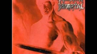 Guerrero Inmortal - Edades de piedra