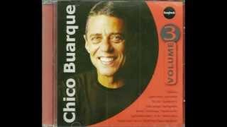 Zeca Pagodinho canta A Rita