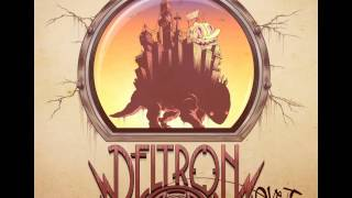 My Only Love (feat Emily Wells) - Deltron 3030