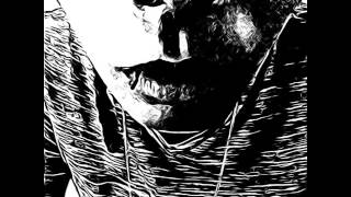 Lycinaïs Jean - freestyle #lyricistchallenge 2k17 (Lyrics dans la description)