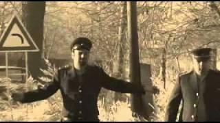 Horkýže Slíže - Kožky, perie (original video)