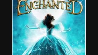 Enchanted Soundtrack - Narissa Arrives [HQ]