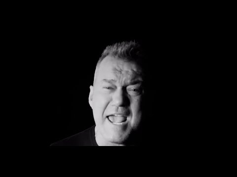 cold-chisel-lost-official-video-cold-chisel