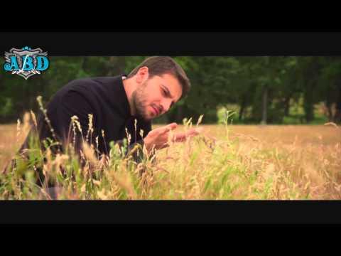 اسماء الله الحسنى ( سامي يوسف )  full HD