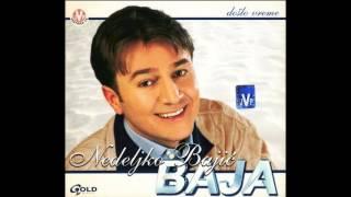 Nedeljko Bajic Baja - Laku noc devojcice - ( Audio 2002 )