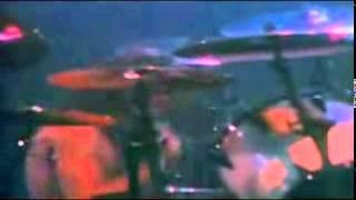 Metallica-Last Caress+Am I Evil? Intro Live San Diego 1992