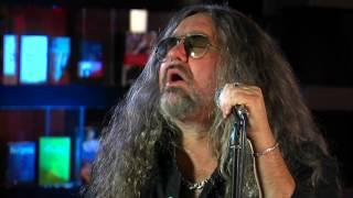 Rudán Joe Akusztik - Soldier of fortune (BencZene show)